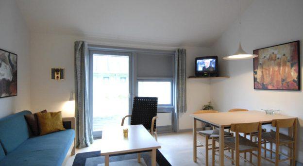 Hotel Sankt Helene Bygmarken 30 3220 Tisvildeleje Danmark Nordsjælland