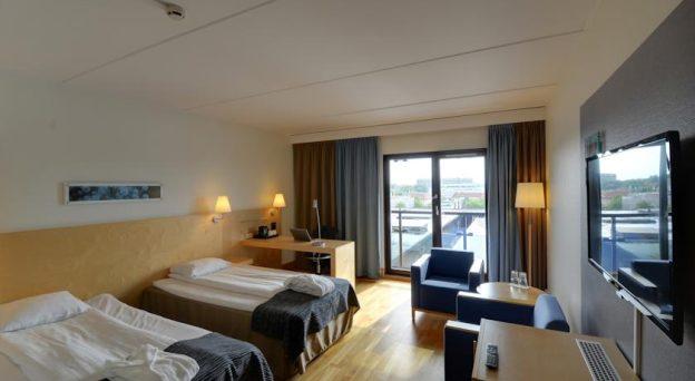 Hotel Scandic Hotel Eremitage Lyngby Storcenter 62 2800 Lyngby Danmark Nordsjælland