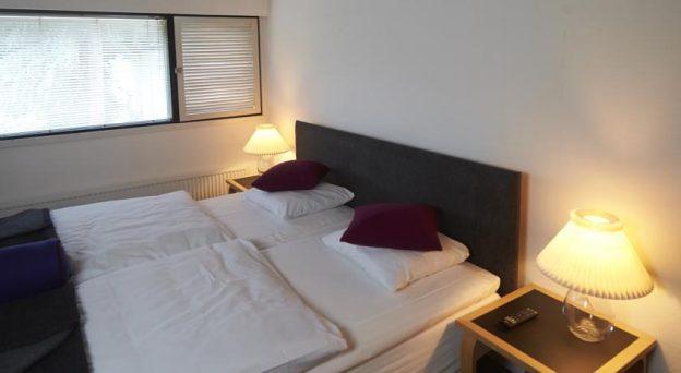 Hotel Vilvorde Kursuscenter Vilvordevej 70 2920 Charlottenlund Danmark Nordsjælland