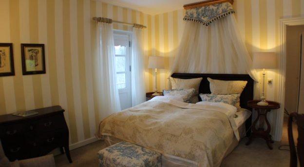 Hotel Vrå Slotshotel Gammel Vråvej 66 9382 Tylstrup Danmark Nordjylland